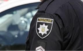 Зниклого мешканця Тернопільського району знайшли мертвим у салоні машини