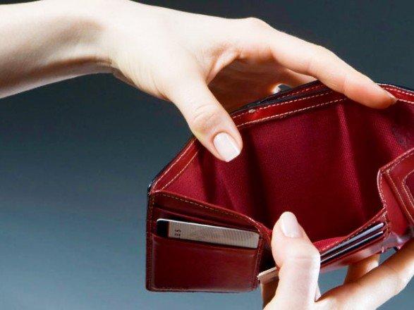 Скільки зарплати і кому боргують на Тернопільщині?