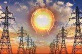 Електроенергія для української промисловості вдвічі вища, ніж у Європі