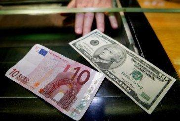Перекази в Україну від заробітчан впадуть на чверть