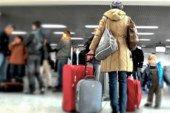 Повернення українських заробітчан додому: прогноз на майбутнє