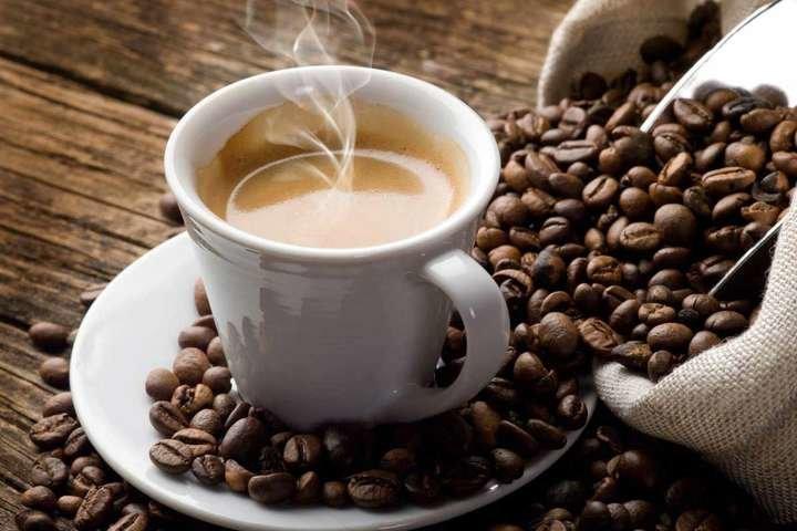 Світу загрожує дефіцит кави