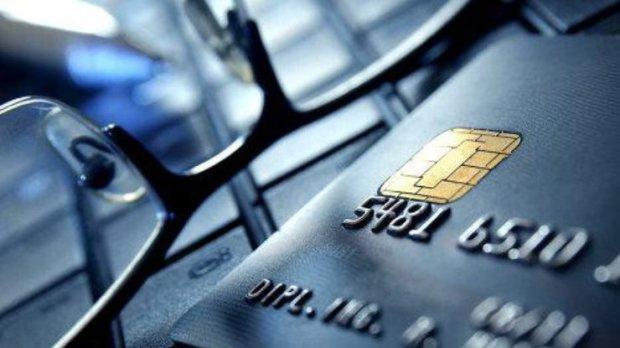 """""""Мобільний"""" шахрай спустошив банківську картку жительки Лановеччини"""