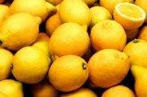 Лимони можуть зникнути з українських супермаркетів у середині квітня