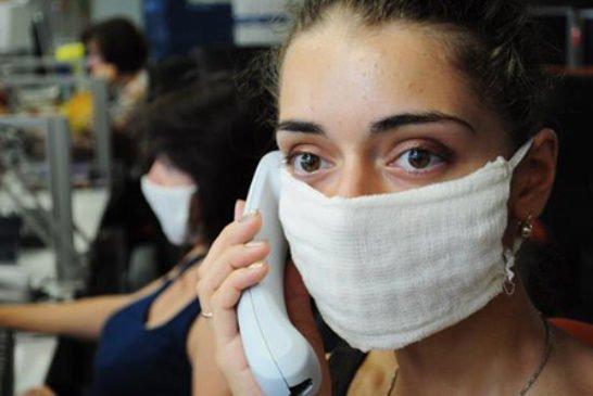 Україна б'є антирекорди за кількістю хворих та померлих від Covid за добу