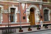 Близько 15 тисяч українців, які перебувають за кордоном, планують в квітні повернутися додому