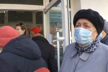 Майже 271 тисяча пенсіонерів Тернопільщини отримають грошову допомогу – 1000 гривень