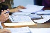 Розпочаті податкові перевірки продовжать після 31 травня