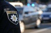 П'яний тернополянин побив цеглою автомобілі сусідів