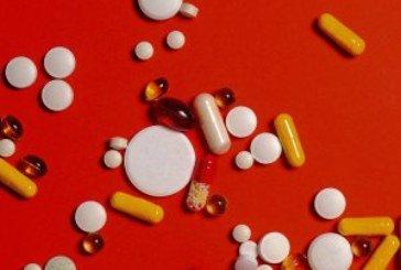 В Україні досліджуватимуть вітчизняний препарат, який, імовірно, допомагає при Covid-19