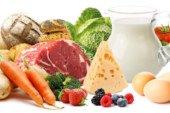 Масло, цукор, гречка: у магазинах запасів – на кілька тижнів