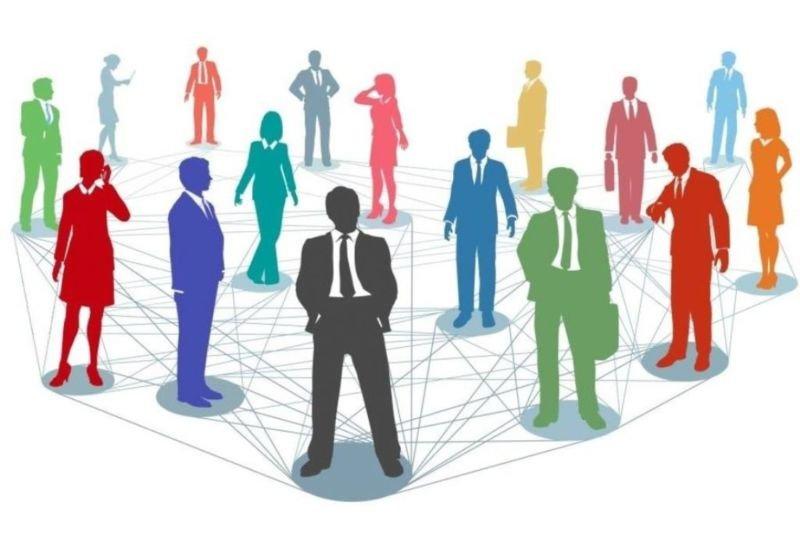 Більшість суб'єктів господарювання Тернопільщини – приватні підприємці