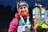 Олена Підгрушна: «Після прильоту з Фінляндії батьки заборонили до них їхати»