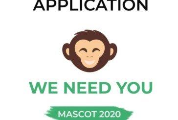 На базі ТНЕУ відбудеться тижневий англомовний табір Mascot Summer Camp 2020