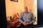 У ТНЕУ розпочали весняний семестр за проєктом «Україна-Норвегія» (ФОТО)
