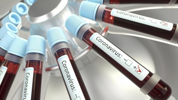 50% смертей від коронавірусу в Європі стались у будинках престарілих