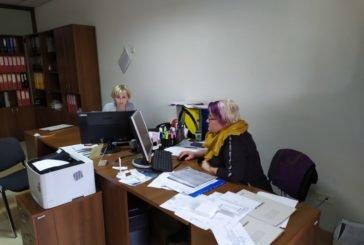 Безробітним тернополянам допомагають кар'єрні радники (ФОТО)
