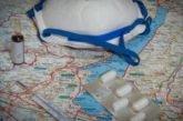 У Почаєві коронавірус діагностували у 4 медиків, 27 – у самоізоляції