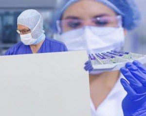 Найбільше хворих медиків на Covid-19 – на Чернівеччині, Тернопільщині та Рівненщині