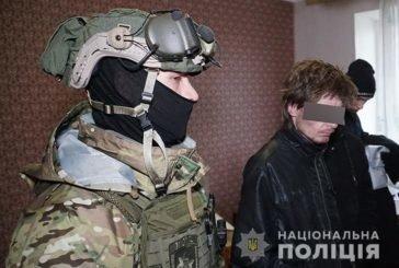 Організатору наркобізнесу в Тернополі загрожує позбавлення волі від 9 до 12 років з конфіскацією майна (ФОТО)
