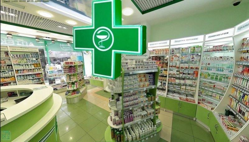 Де можна придбати популярні медикаменти та засоби захисту в Тернополі?