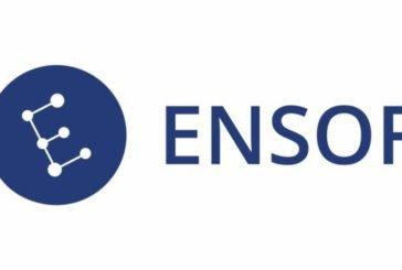 Компанія ENSOF допомогла центрам соціального обслуговування Тернопільщини