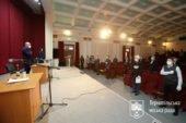 У Тернополі на потреби медицини додатково спрямували 47 мільйонів гривень