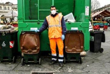 Не потонути в смітті: мешканців Тернопільщини просять зменшити кількість відходів