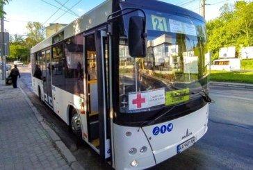 Після карантину громадський транспорт у Тернополі поїде по-новому: розповідаємо детально