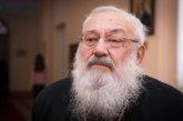Третя річниця смерті Любомира Гузара: слова, які він нам залишив