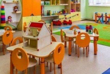 Відкриють, але не водночас: як і коли на Тернопільщині відновлять роботу дитсадків