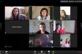 «Проблеми банківської справи очима студентів 2 курсу»: ZOOM-дискусія у ТНЕУ