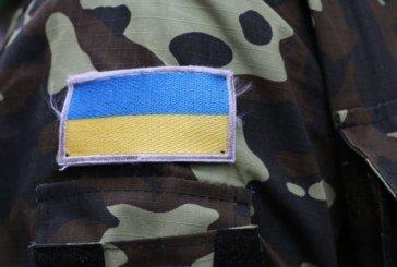 В Україні нове свято - День територіальної оборони