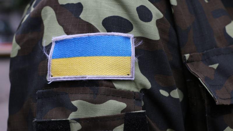550 юнаків із Тернопільщини покличуть до війська