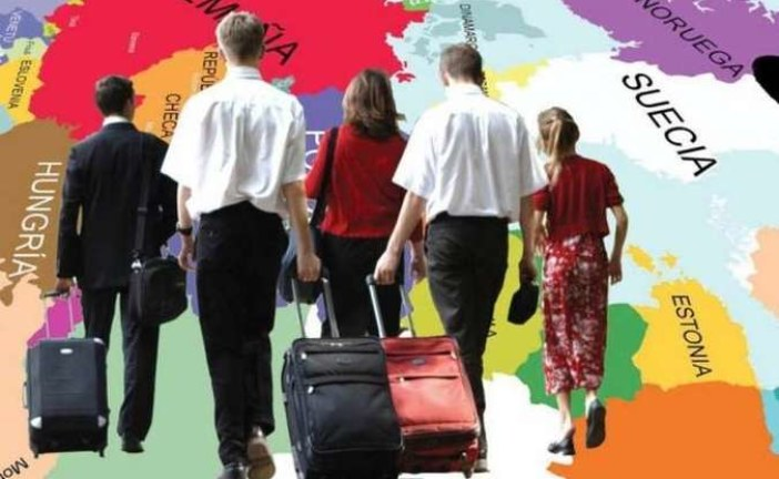 Коронавірус повернув українських заробітчан додому, Європа кличе назад…