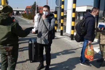 Із Польщі повернулося до 15% українських заробітчан і більшість вже хочуть назад