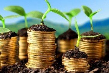 Територіальні громади Тернопільщини отримали від власників та орендарів майже 92 млн грн земельної плати