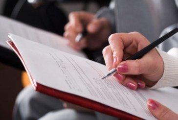 Тимчасово змінено терміни подання та розгляду скарг платників податків