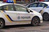На дорогах Тернопільщини з 1 червня чергуватимуть додаткові поліцейські автопатрулі