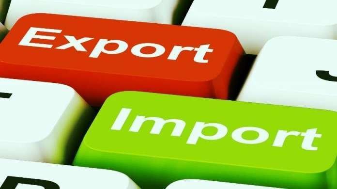 Тернопільщина у перші три місяці цього року торгувала із 91 країною світу