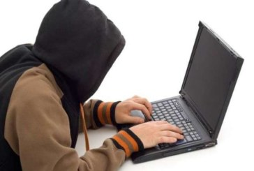 Ні 2 000 масок, ні грошей: інтернет-шахрай «кинув» підприємця зі Збаражчини
