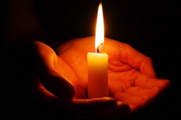 На Тернопільщині раптово померла трирічна дівчинка
