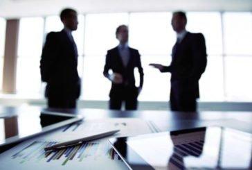 Найбільше бізнесменів - у Тернополі та Тернопільському районі
