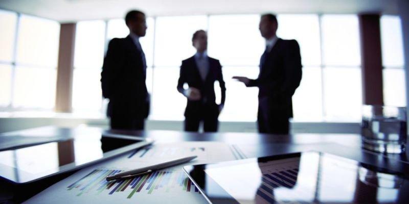 Найбільше бізнесменів – у Тернополі та Тернопільському районі