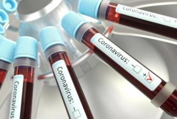 На Тернопільщині 46 осіб, хворих на COVID-19, перебувають на стаціонарному лікуванні