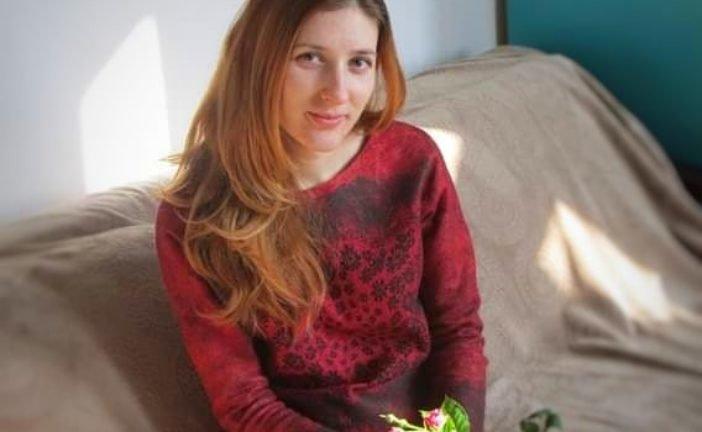 Речі, сповнені тепла й любові: тернополянка створює ніжних фей та оригінальних звірят з вовни (фото)