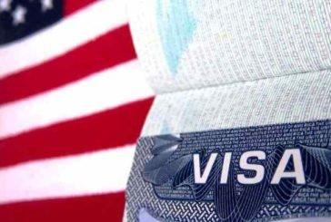 США хочуть ввести нові імміграційні обмеження