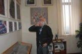 Єдиний у світі музей Івана Марчука – у  рідній Москалівці на Лановеччині