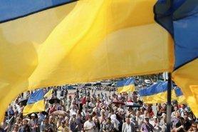 В Україні проведення масових заходів раніше 22 червня неможливо