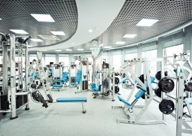 Із 1 червня в Тернополі відновлюється робота ДЮСШ, спортзалів та фітнес-клубів